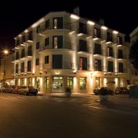 Hotel Loar Ferreries