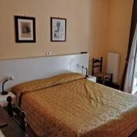 Hotel Barolo Classico