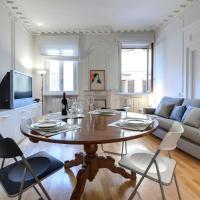 Finardi Apartment