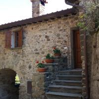 Casa Bensaia