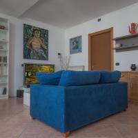 Casa Tiziana