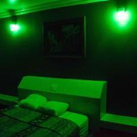 Motel Encuentro