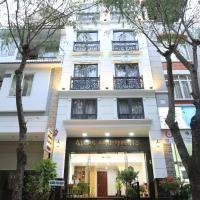 Atlas Hotel & Apartments