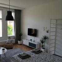 Apartament Mara