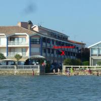 Résidence Casino