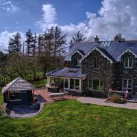 Stunning 4 Bedroom House in Bantry