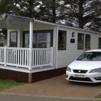25 Pitgrudy Holiday Park