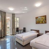 SeaSide Guest Rooms