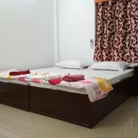 Andaman Vacations Home