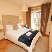 ML Apartments Formosa 36 Rooms