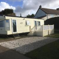 Seabreeze at Bude Holiday Resort