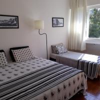 Copa Flat Apartaments