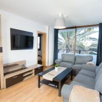 Beautiful Apartment In The Best Area