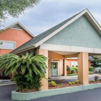 Hawthorn Suites By Wyndham North Charleston </h2 </a <div class=sr-card__item sr-card__item--badges <div style=padding: 2px 0  <div class=bui-review-score c-score bui-review-score--smaller <div class=bui-review-score__badge aria-label=Scored 6.7  6.7 </div <div class=bui-review-score__content <div class=bui-review-score__title Pleasant </div </div </div   </div </div <div class=sr-card__item   data-ga-track=click data-ga-category=SR Card Click data-ga-action=Hotel location data-ga-label=book_window:  day(s)  <svg aria-hidden=true class=bk-icon -iconset-geo_pin sr_svg__card_icon focusable=false height=12 role=presentation width=12<use xlink:href=#icon-iconset-geo_pin</use</svg <div class= sr-card__item__content   North Charleston • <span 11.8 miles </span  from center </div </div </div </div </div </li <div data-et-view=cJaQWPWNEQEDSVWe:1</div <li id=hotel_576100 data-is-in-favourites=0 data-hotel-id='576100' class=sr-card sr-card--arrow bui-card bui-u-bleed@small js-sr-card m_sr_info_icons card-halved card-halved--active   <div data-href=/hotel/us/best-western-patriots-point.html onclick=window.open(this.getAttribute('data-href')); target=_blank class=sr-card__row bui-card__content data-et-click=  <div class=sr-card__image js-sr_simple_card_hotel_image has-debolded-deal js-lazy-image sr-card__image--lazy data-src=https://r-cf.bstatic.com/xdata/images/hotel/square200/110927194.jpg?k=d13ba4d93dcbf314cc5aaa352f740f8d259e36407d4f88e6f0c8e951c68ef80b&o=&s=1,https://q-cf.bstatic.com/xdata/images/hotel/max1024x768/110927194.jpg?k=428028f42e1efe1f1022ba40dd5b652d98f1039177eefdc3e60c76f0e784df40&o=&s=1  <div class=sr-card__image-inner css-loading-hidden </div <noscript <div class=sr-card__image--nojs style=background-image: url('https://r-cf.bstatic.com/xdata/images/hotel/square200/110927194.jpg?k=d13ba4d93dcbf314cc5aaa352f740f8d259e36407d4f88e6f0c8e951c68ef80b&o=&s=1')</div </noscript </div <div class=sr-card__details data-et-click=      <div class=sr-card_details__inner <a