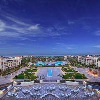 Jaz Mirabel Resort