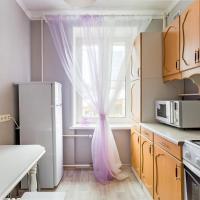 #LOVEAPART FAMILY two room- USACHEVSKY market 24-95