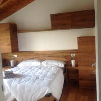 Rooms dei Minatori