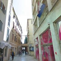 Apartments with WiFi Zadar - 14525