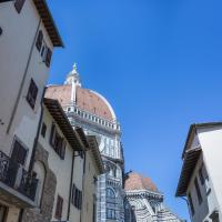 Benedetto Duomo