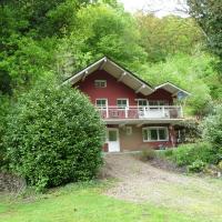 Idyllic Cottage