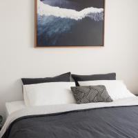 FortyOne - Oceanside Retreat Busselton