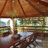Scopello Dream House