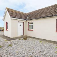 Failter Cottage, Carrigaholt