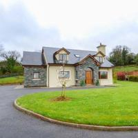 Serah, Killarney, hotel in zona Aeroporto di Kerry - KIR, Killarney