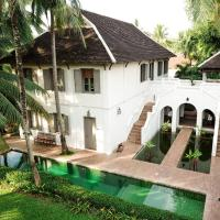 Satri House Secret Retreats