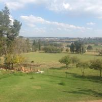 Chara Farm Stay