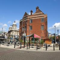 Princes Dock Chambers 7