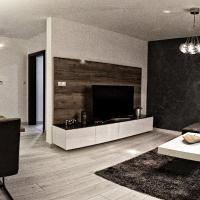 Apartment Centrum Luxury