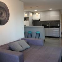 Charmoso e Sofisticado Apartamento!