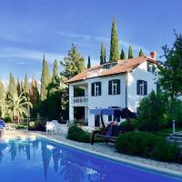 Villa Floranneve