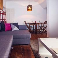 Apartment Central Brighton Sleeps 3