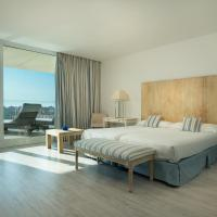 Suites Puerto Sherry