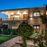 Callista Luxury Residences