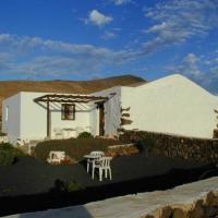 GBH Casas Fimbapaire