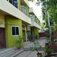 Hotel VGS