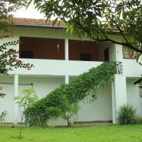 Villa Vishmi