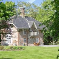 Swiss Cottage and Chalet