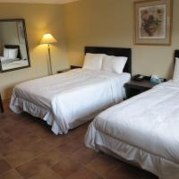 iCheck Inn Motel