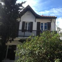 Villa des T