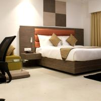 Hotel GK PALACE