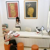 Art Studio Habana Vieja 55