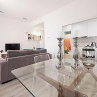 Apartamento Centro Tarragona