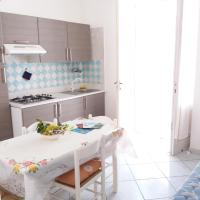 GRomano Apartments
