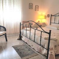 La Coccinella Guest House Self Check-in
