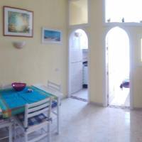 Luxmundi Guesthouse