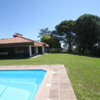 Casa Rural El Rivero